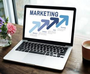 Dijital Reklam Ajanslarının Pazarlama Konusundaki Önemi